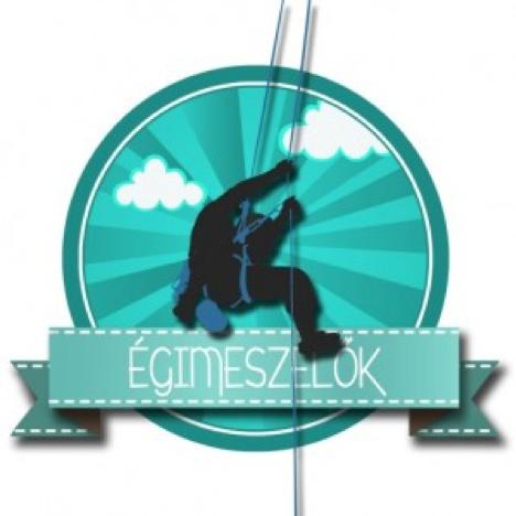 Csitics Alpintechnika Kft Logo